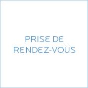 Read This Article Inenglish Version En Savoir Plus Sur Rendez Vous Au Bureau Daccueil Des Doctorants